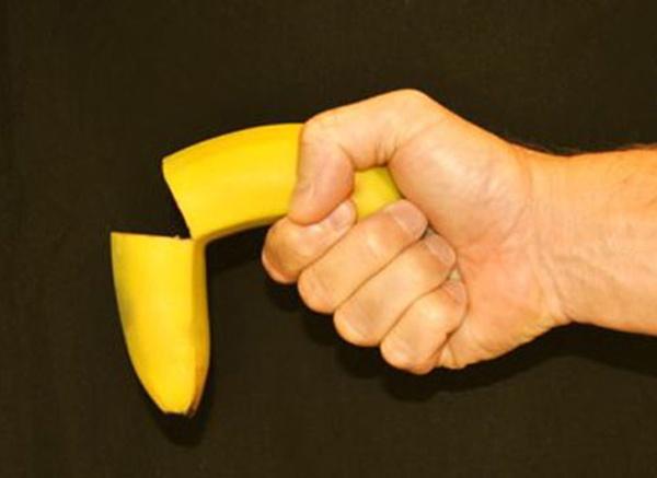 男人必看福利:六味地黄丸和红牛的威力
